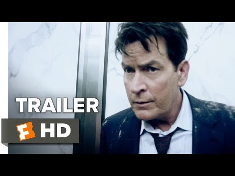 9/11 Trailer #1 (2017) | Movieclips Indie streaming vf