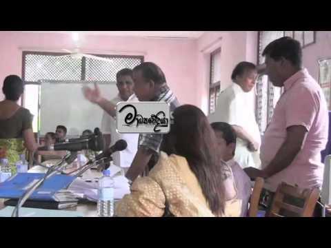 Kunuharupa Views Sinhala Drama