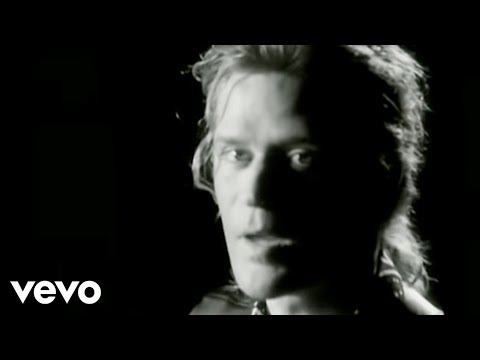 Daryl Hall & John Oates - So Close video