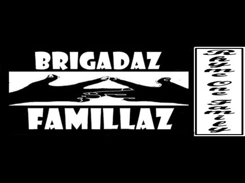 Batang Antipolo (Official Music Video) by Brigadaz Famillaz