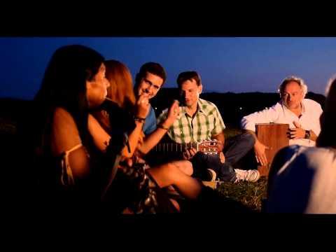 Download Lagu Leo Rojas    Celeste   remix Cientifico dj MP3 Free