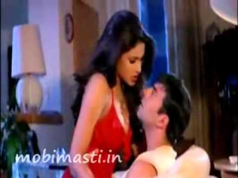 Aayega maza ab barsat ka(andaz) 2013 Dvds Mp4 Hd (www Ajeet Mobi Masti In) video