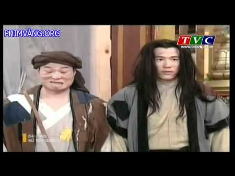 Dai nao nu nhi quoc tap 3_1.FLV