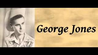 Watch George Jones Peace In The Valley video