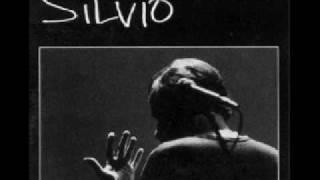 Silvio Rodríguez - Abracadabra