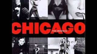 Watch Chicago Mister Cellophane video