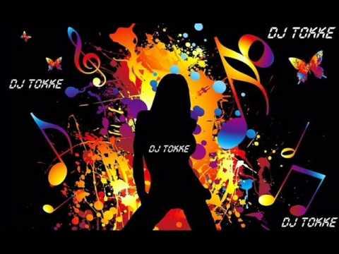 Dimitri Vegas&Like Mike feat. Nicky Romero - Camorra (REJ) Dj Tokke