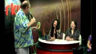 download musica TV Orkut-Programa Enigmas-1105-Entrevista com Mari e Joel Zia- 1