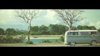 Bayu Cuaca - Angin Kencang ( Official Music Video)