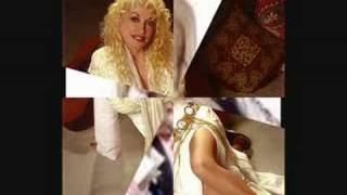 Watch Dolly Parton Think About Love video