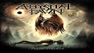 Watch Abysmal Dawn Crown Desire video