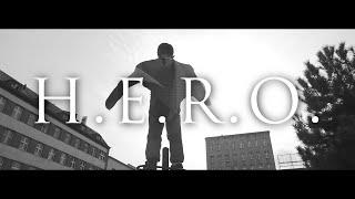 Kali – H.E.R.O.