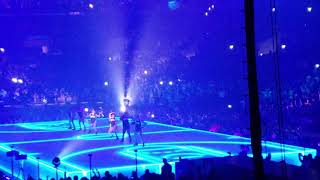Drake - Nice For What/In My Feelings Aubrey And The Three Migos Tour