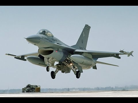 Dunya News-60 terrorists killed as PAF jets pound hideouts in North Waziristan