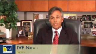 What Is PGD? - Dr. Michael Darder of IVF New Jersey