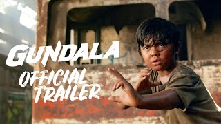 Official Trailer GUNDALA (2019) - In theatres August 29, 2019