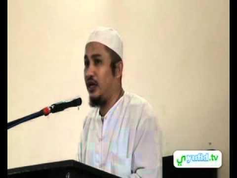 Aku Bangga Beragama Islam (episode 7)