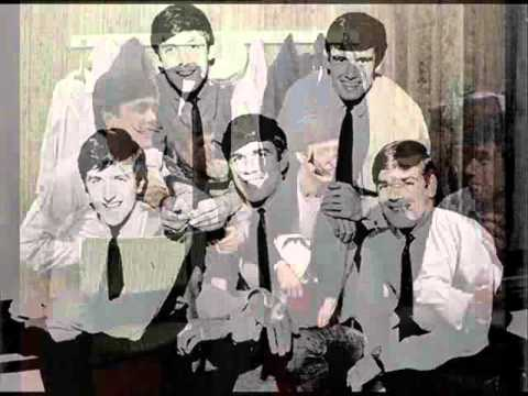 Dave Clark Five - A Little Bit Of Love