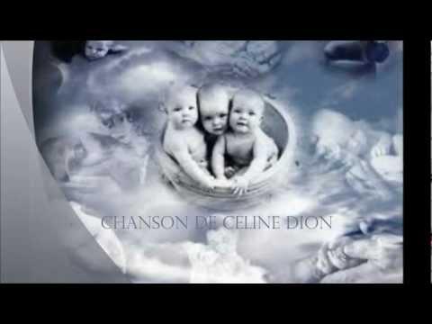 Celine Dion - Je Lui Dirai