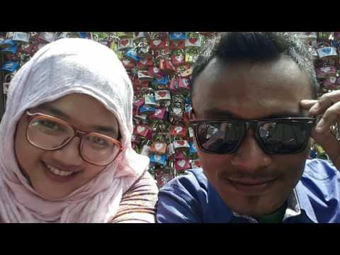 download lagu Jalan-Jalan, Yuk! - FARMHOUSE SUSU LEMBANG gratis