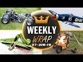HobbyKing Weekly Wrap - Episode 19
