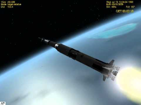 space shuttle mission simulator hints - photo #39