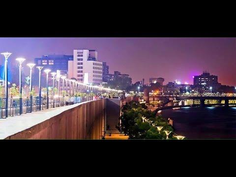 Ahmedabad/Gandhinagar - Latest 2016