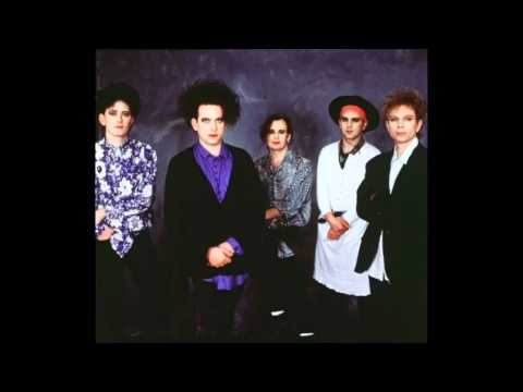 Cure - Babble