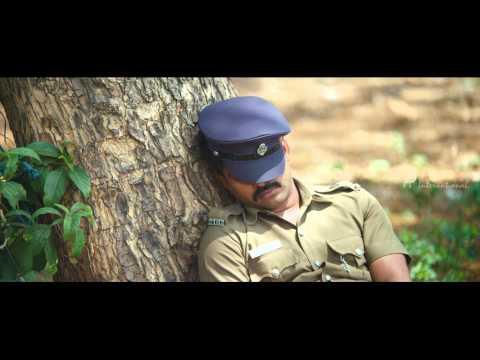Thirudan Police Full Comedy | Comedy Scenes | Attakathi Dinesh | Iyshwarya | Nithin Sathya