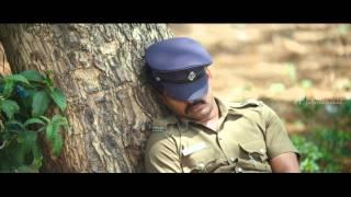 Attakathi - Thirudan Police Full Comedy | Comedy Scenes | Attakathi Dinesh | Iyshwarya | Nithin Sathya
