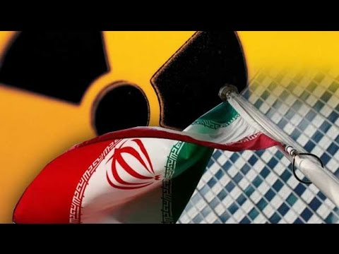 Iran ships uranium to Russia under nuclear deal