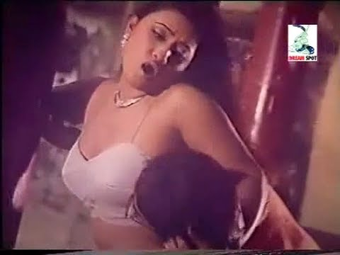 Bangladeshi Sexy Actress Jumka Hot Boobs Shaking Hot Garam Masala video