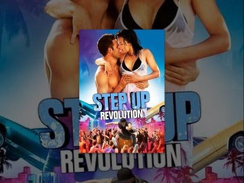 Step Up: Revolution video