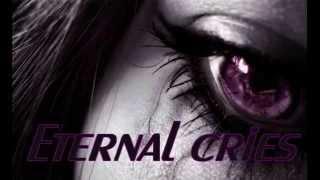 download lagu Eternal Cries / Viper Freestyle Flash Backs gratis