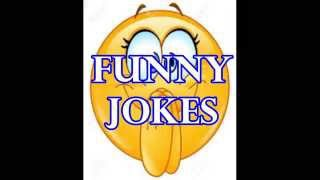 Latest & Unique Funny Jokes, Funny Whatsapp Video, Best Jokes, Download Free