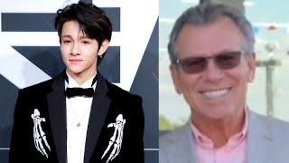 Dad of K-Pop Singer Samuel Found Dead