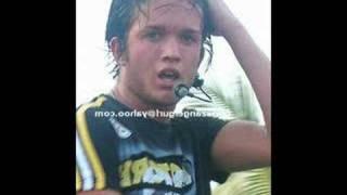 Watch Chris Trousdale Turn It Up video