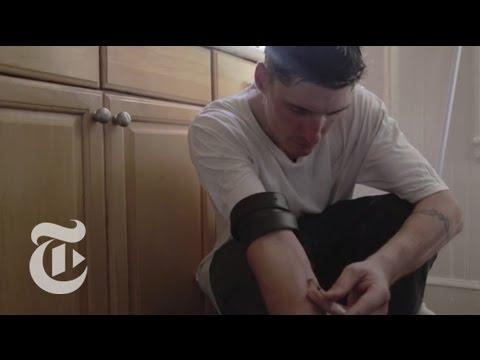Heroin Documentary 2013: A Deadly Dance