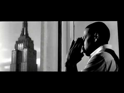 Empire State of Mind - Jay-Z & Alicia Keys - HD