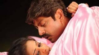 Excellent chemistry between Jagapathi Babu and Priyamani