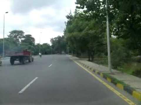 Tere bare main jab socha nahi tha - Jagjit Singh ( nice QASIM...