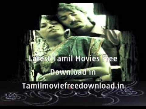 Download Tamil Movie Online -  Tamil Movie Free Download