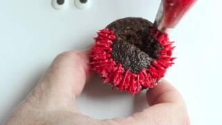 download lagu How To Pipe Elmo In Buttercream gratis