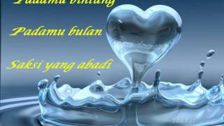 download lagu Kau Selalu Di Hatiku _ Ernie Djohan gratis