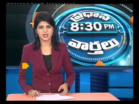 8-30pm News_230513_Part2