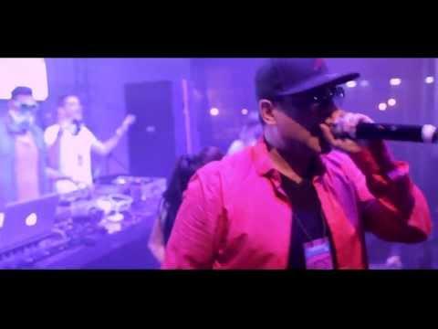 Geo Da Silva - Giddy Up (Taka Tiki Ta) (feat. Gilberto)