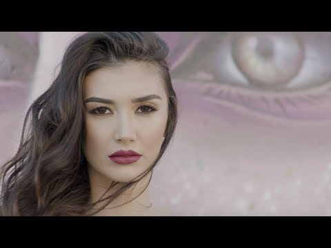 FAYDEE - MORE | Official Music Video