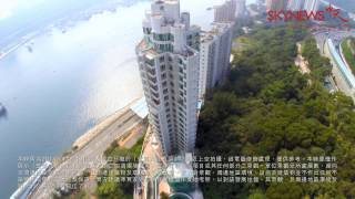 video A new development by Cheuk Nang (Holdings) Ltd. HKSE 0131.