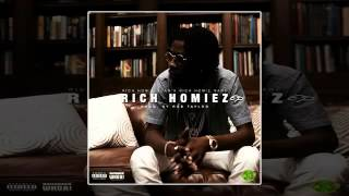 rich homie Quan - Nothing (NEW) 2016