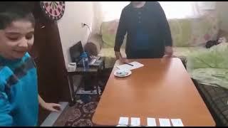 Pin-pon Topu Atma Oyunu _ ping pong game
